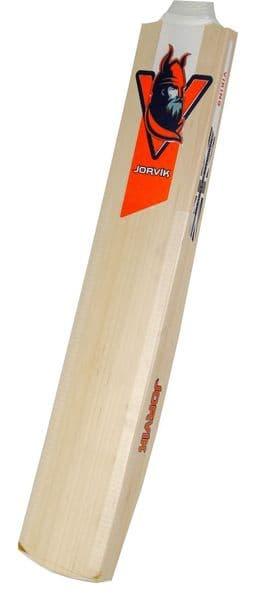 Viking Cricket Jorvik - Harrow G1 (2lb 7 1/4oz)