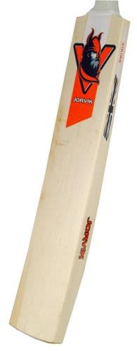 Viking Cricket Jorvik - PRO (2lb 8 1/4oz)