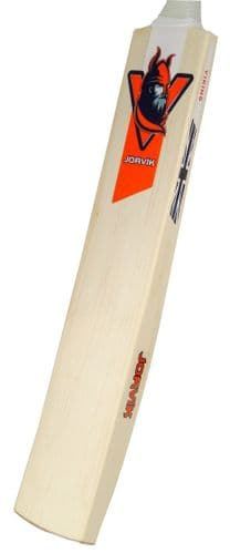 Viking Cricket Jorvik - SE (2lb 8 1/4oz)