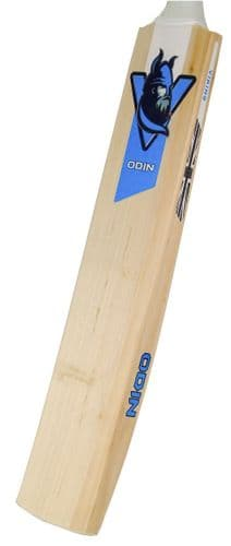 Viking Cricket Odin - PRO (2lb 8 3/4oz)