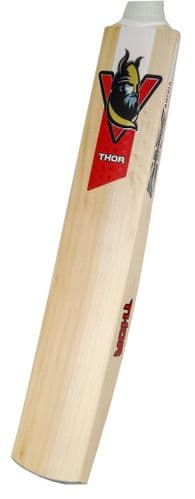 Viking Cricket Thor - Club (2lb 10oz)