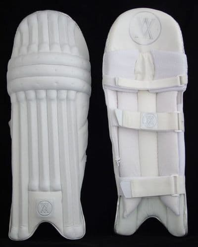 XX Cricket - Mens RR Batting Pads (Right Hand)