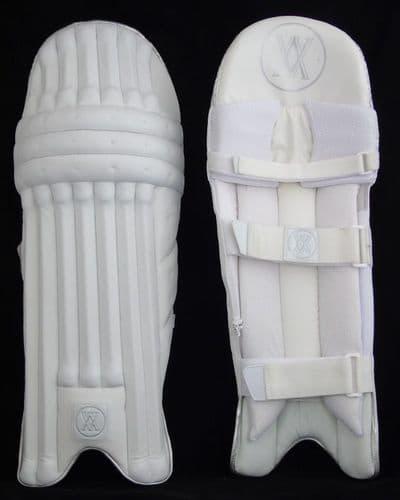 XX Cricket - Mens RR Batting Pads (Right Hand)