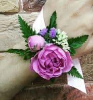 CORSAGE PEONY ONLY COLLECTION OUT OF STOCK